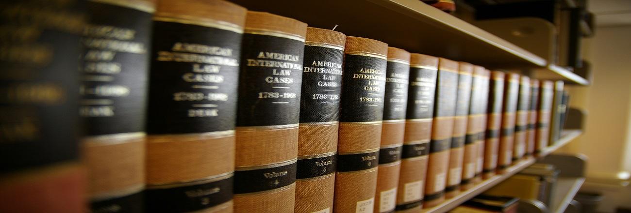 Lo Studio Legale Burrascano è