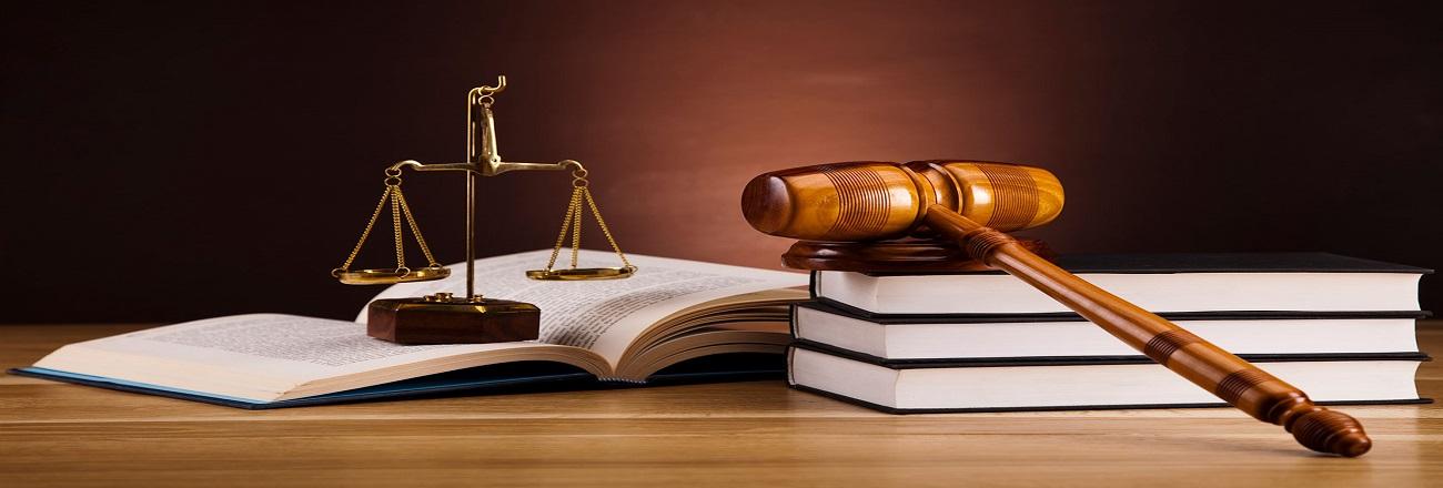 Affidabilità ed Efficacia nell'individuazione di Soluzioni Legali